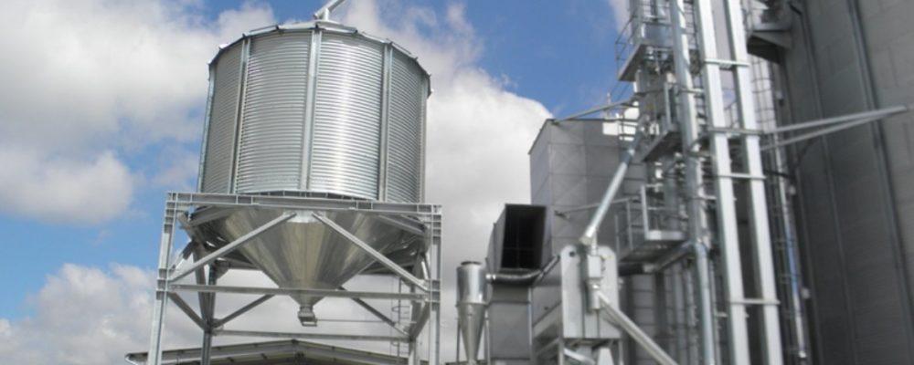 silos-carico-rapido-mecpi-gravina