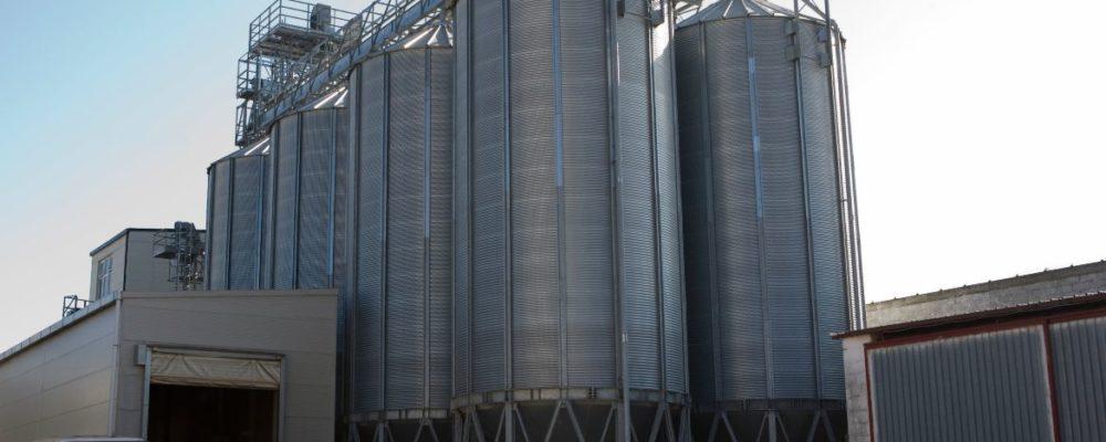 silos-cono-metallico-mecpi-gravina