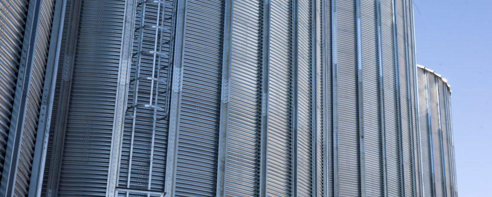silos-fondo-piano-mecpi