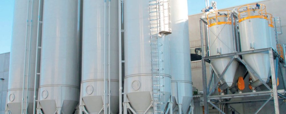 silos-monolotici-inox