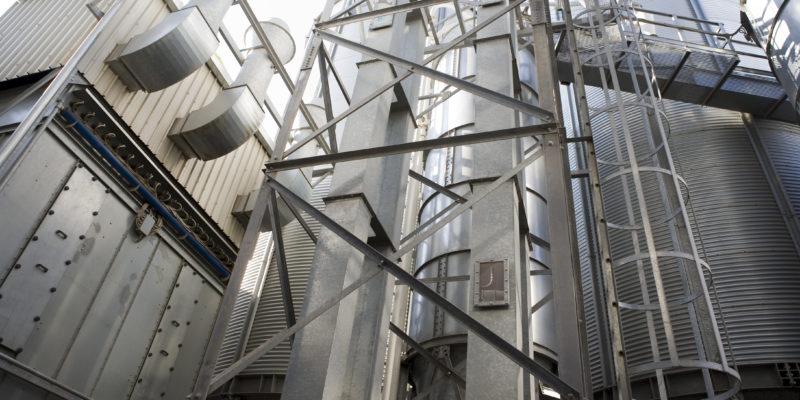 produzione_silos_stoccaggio_cereali_mecpi_bari_gravina-cambi-di-sezione