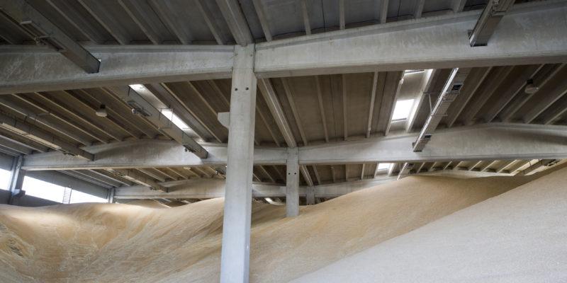 produzione_silos_stoccaggio_cereali_mecpi_bari_gravina-capannoni-industriali