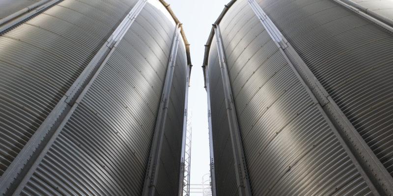 produzione_silos_stoccaggio_cereali_mecpi_bari_gravina-elevatori