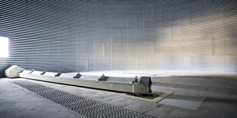 produzione_silos_stoccaggio_cereali_mecpi_bari_gravina-estrattori-rotativi