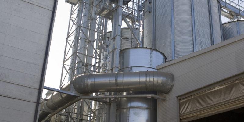 produzione_silos_stoccaggio_cereali_mecpi_bari_gravina-filtri
