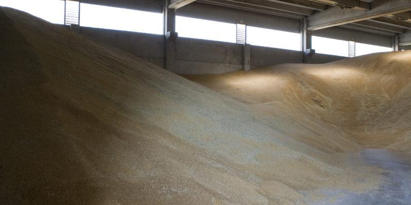 produzione_silos_stoccaggio_cereali_mecpi_bari_gravina-palettizzazione-insacco