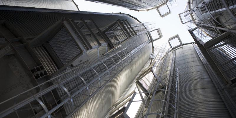 produzione_silos_stoccaggio_cereali_mecpi_bari_gravina-piattaforme-ribaltabili