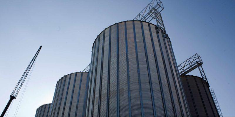 produzione_silos_stoccaggio_cereali_mecpi_bari_gravina-silos