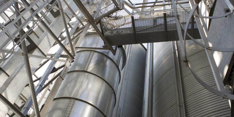 produzione_silos_stoccaggio_cereali_mecpi_bari_gravina_biforcazioni